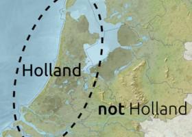 Нидерланды упростили требования по тестам к авиапассажирам из Беларуси