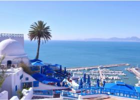 Тунис из ГРОДНО !!! СТАРТ ПРОДАЖ