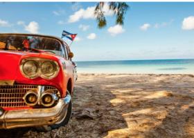 6 неочевидных вещей, которые стоит взять с собой в отпуск