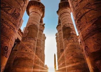 ГОРЯЩИЕ ТУРЫ В ЕГИПЕТ ИЗ ОБЛАСТНЫХ ЦЕНТРОВ БЕЛАРУСИ