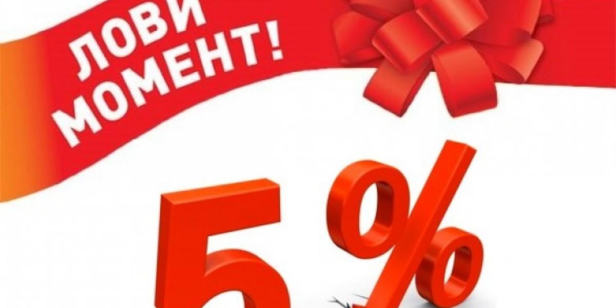 ИБИЦА из ВАРШАВЫ!!! ПЕРВЫЙ ПЛАТЕЖ ТОЛЬКО 5%