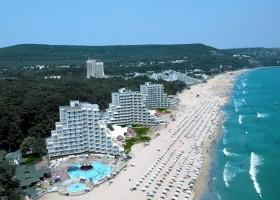 Горящие туры в Болгарию! В это трудно поверить но это так! Вылет из Минска