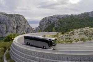 Автобусный Тур с отдыхом в Греции и Италии на 14 дней