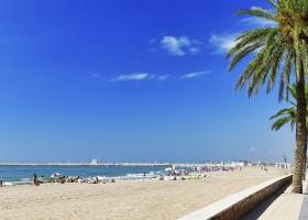 Горящий тур на Кипр из Вильнюса! Вылет 06.09! 2 взрослых