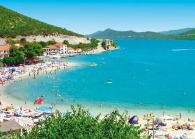 Горящий тур в Албанию, вылет из Минска, 14 дней -500 евро за одного взрослого