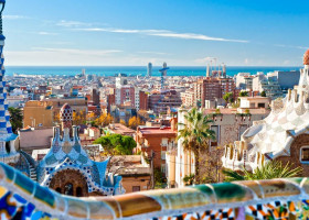 Испания заявила, когда состоится запуск туризма: названо время и условие