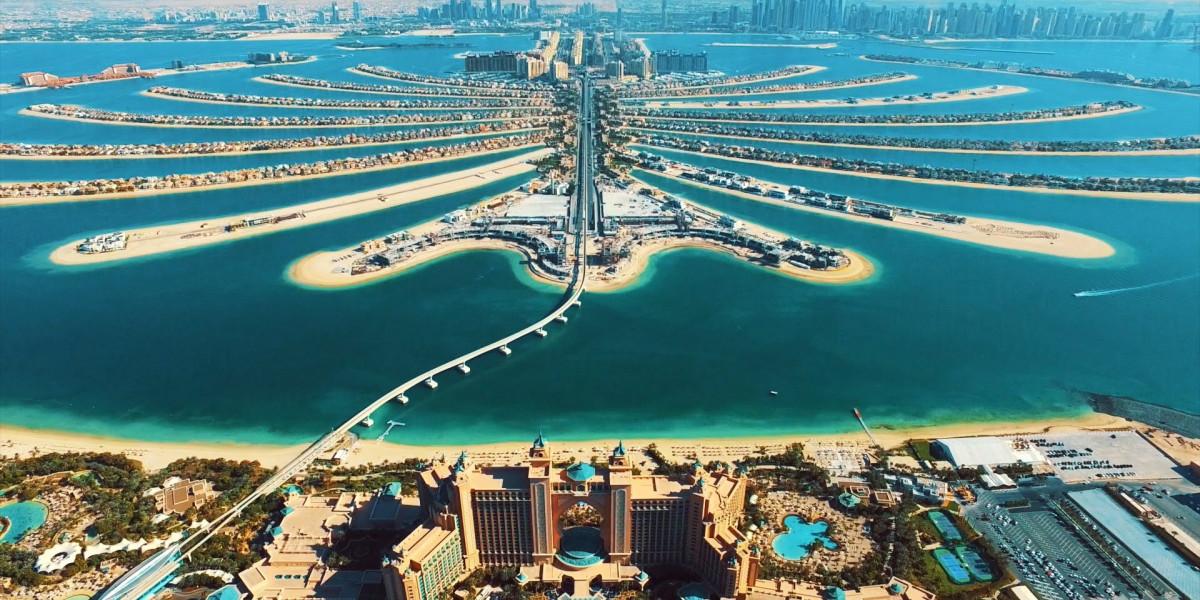 Art Dubai 2021 объявила новые даты и место проведения