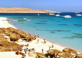 Раннее бронирование туров в Египет. Специальные цены до 31 января