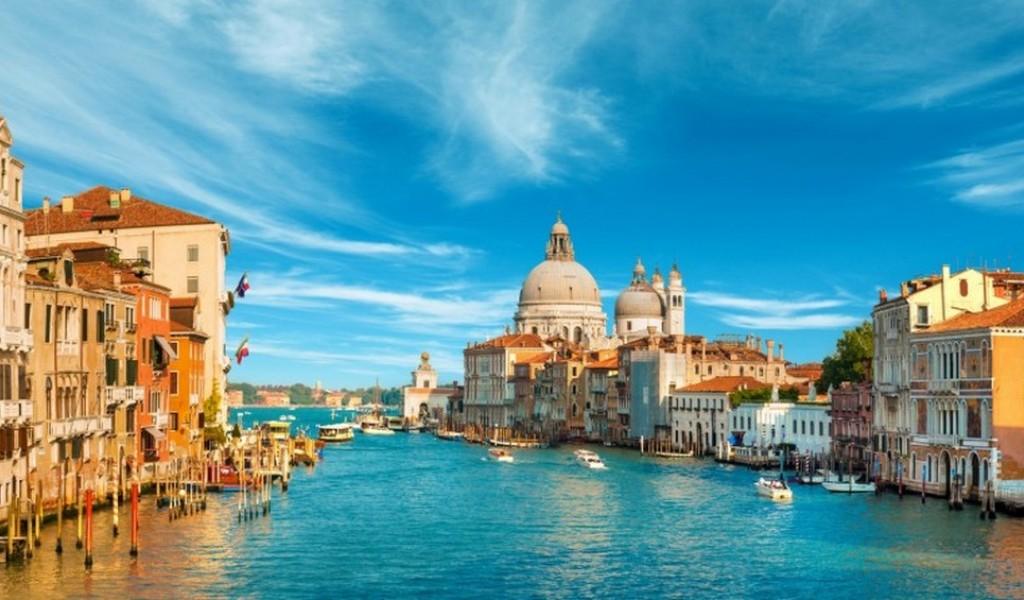 Сицилия+Юг Италии