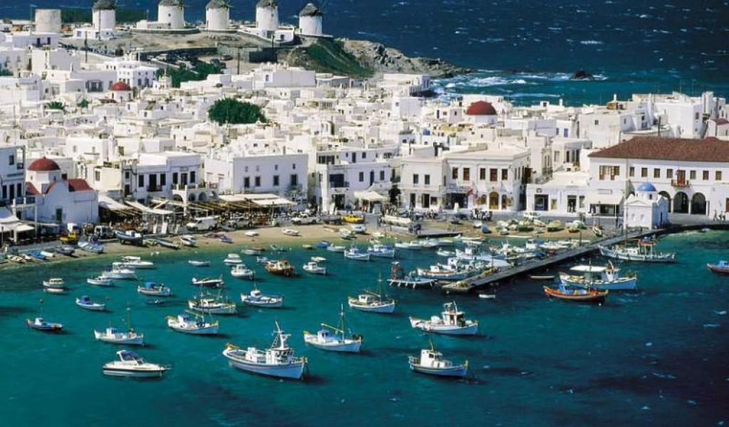 Картинки по запросу отдых в греции катерини