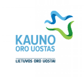 Расписание движения автобусов по маршруту Гродно-Каунас-Гродно