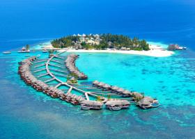 Популярные у  туристов Мальдивы отменили ПЦР-тесты: пускать без них будут привитых Спутником V