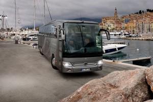 Автобусный Тур по Европе с отдыхом на море в Испании (15 дн/ 7 дн на море!): Берлин - Амстердам - Париж – Ллорет-де-Мар – Ницца – Монако - Венеция – Прага