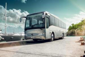 Автобусный тур в Санкт Петербург + Карелия с выездом из Минска.