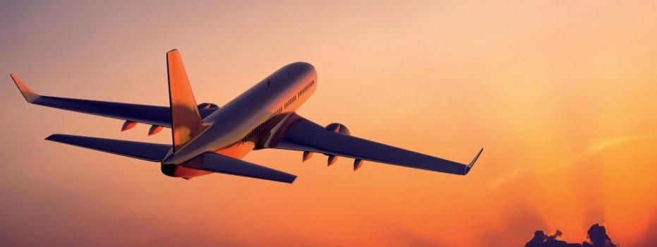 100 полезных советов при авиаперелетах