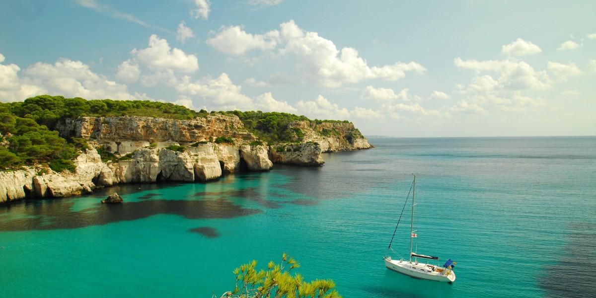 Сладкие цены на Греческие острова!