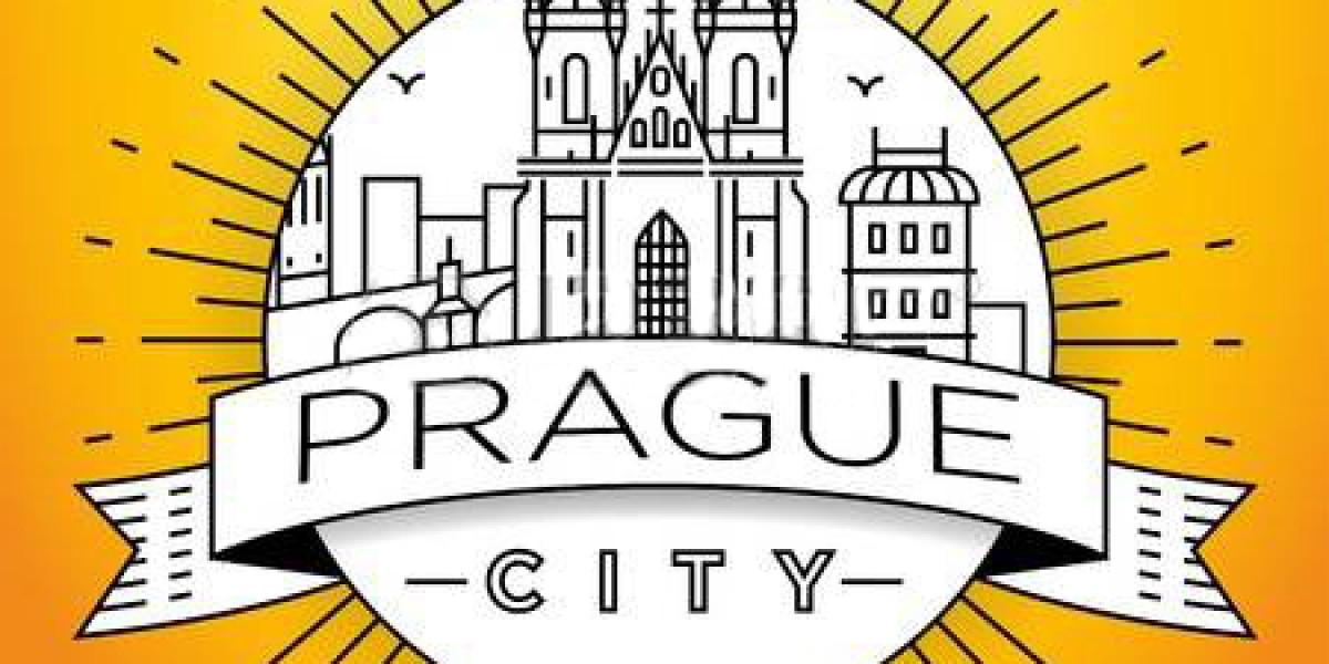 Горящий автобусный тур в Прагу и Дрезден с выездом из Гродно