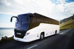 Тур по Швейцарии на 7 дней. Автобусный тур с выездом из Минска
