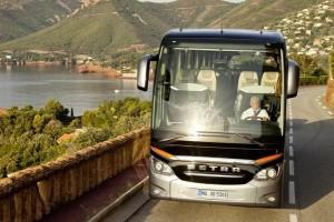 Тур в Италию на 7 дней. Автобусный тур с выездом из Минска