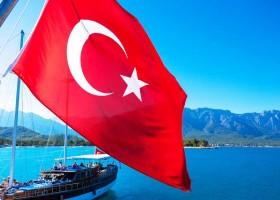 Горящий тур в Турцию, Алания на 7 ночей от 183 евро с человека